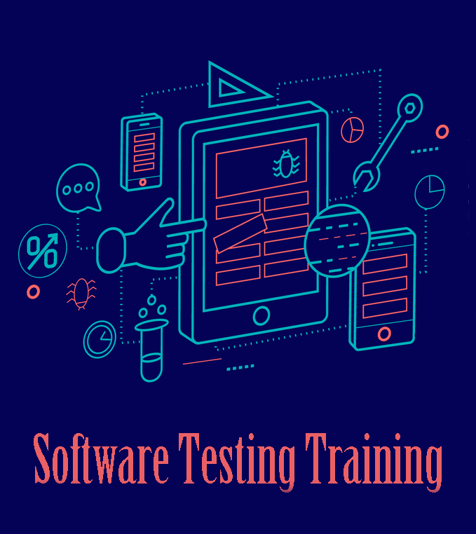 Software Testing Training